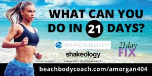 Beach-Body-2016-R3