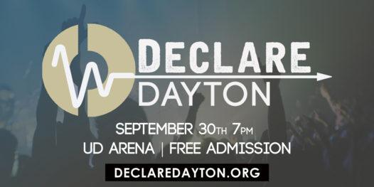 declare-dayton-2016-web
