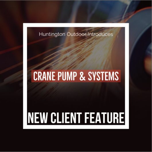 Crane Pump & Systems